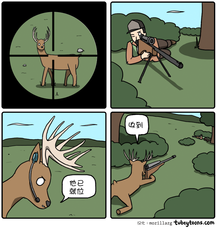 hunter-and-hunted.zh-cn.png