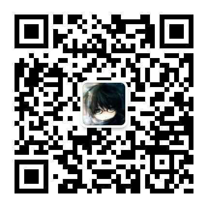 psycopg2 插入数据时如何获取新纪录的主键值- Huang Huang 的博客